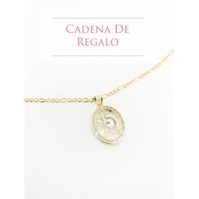 65c8b899feb7 Cadenas De Oro Para Quince Años en Mercado Libre México