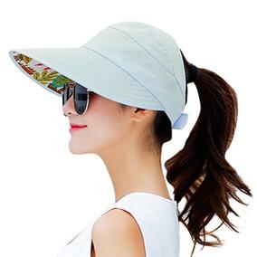 3546184a8fa70 Gorras Para Cubrirte De Sol - Accesorios de Moda en Mercado Libre ...