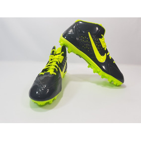 Tachones Nike Speed Lax 4 Lacrosse Football Num. 32mx. 4288ac39009ca