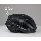 Capacete De Ciclismo First Speck