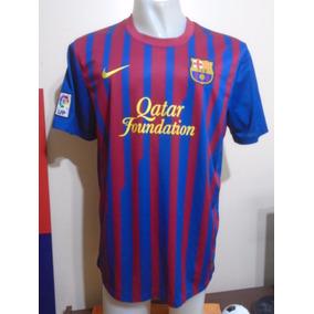 Camiseta España 2011 - Camisetas en Mercado Libre Argentina 4f8dc12844c55