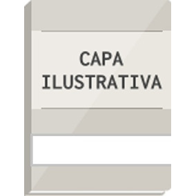 Livro: Poemas De Joao Pacifico - Joao Batista Da Silva