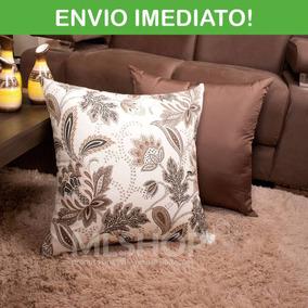 dd84d0da1 Spark 26 10 - Almofadas Decorativas no Mercado Livre Brasil