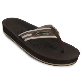 a6b01fa5b Chinelo Olympikus 928 Chinelos - Sapatos para Masculino no Mercado ...