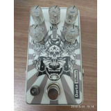Pedal Darta Effects Shogun Distortion