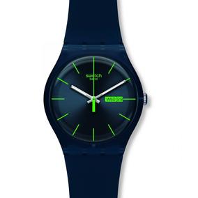 0388e1a0661 Relógio Swatch em São Paulo no Mercado Livre Brasil