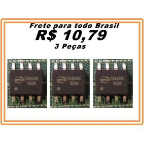 Cs8508e Ci Cs8508e 100% Original Kit 3 Peças