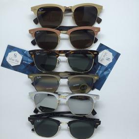Oculos Tamanho Medio Ideal Para De Sol Ray Ban - Óculos no Mercado ... d6a9c06266