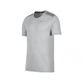Camiseta Nike Breathe Top Oregon Project Masculina - Calçados ... 4adc8bb87741f