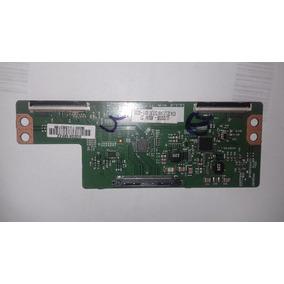Placa T,com Lg 42lb5600