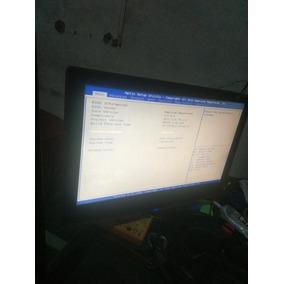 Computador Windows 10 Slim I3 4gb Ddr3 500gb
