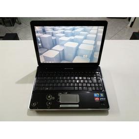 Notebook Hp Intel I5 4gb Ddr3 500gb Ati Radeon Hd 4550