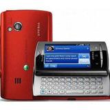 Sony Xperia X10 Mini Pro U20a Vitrine Anatel Original!nf+fon