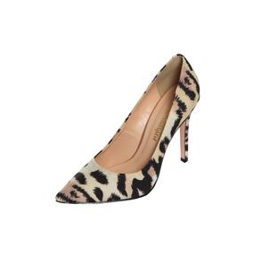 7a36002610 Sapato Scarpin Ouro Velho E - Sapatos no Mercado Livre Brasil