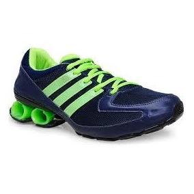 Tenis Masculino Adidas - Tênis para Masculino em Goiás no Mercado ... 85bea995deae1