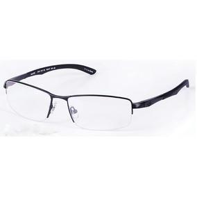 Armação Óculos Mormaii Mo 1532 Óculos De Grau Sao Paulo - Óculos no ... 7174458e52