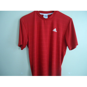 Franelas Deportivas Caballeros Adidas - Franelas Hombre Manga Corta ... 7242e27daede6