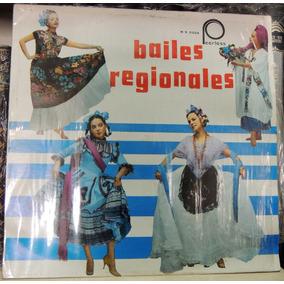 Chaqueta Para Baile Regional en Mercado Libre México 6ee12f2ae2e