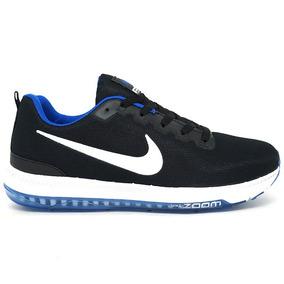 Nike Casuais para Masculino no Mercado Livre Brasil e5c3154f511ac