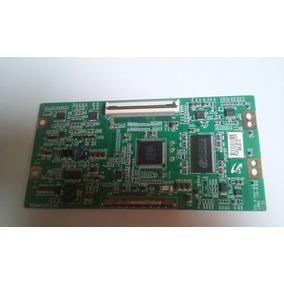 Placa T-con Lc3246wda Semp Toshiba