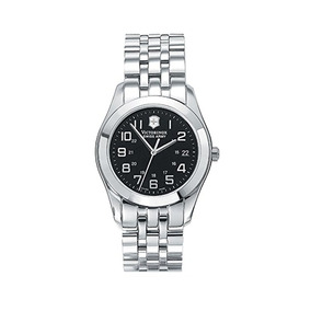 Reloj Victorinox 24657 Original Para Hombre