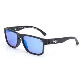 Oculos Sol Mormaii Monterey Nxt Infantil M0059a1412 Polariza 58efbc69e0