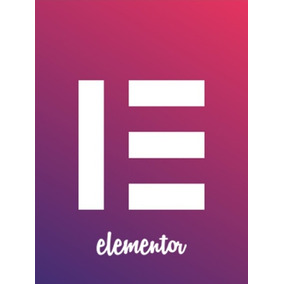 Elementor Pro+ocean Wp
