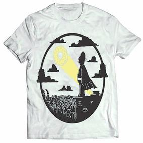 d8a34c60d Camisa Camiseta Homer Batman Rosquinha Simpson Promoção