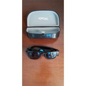 Oculos De Sol Da Fotoptica - Óculos no Mercado Livre Brasil f6a90e4891