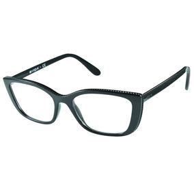 c958047503cfa Oculos De Grau 53x17 - Óculos no Mercado Livre Brasil