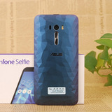 Asus Zenfone Selfie 3 Gb Ram 32 Gb Rom Núcleo Octa 5.5.