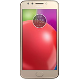 Motorola Moto E4 Dorado Xt1767 16gb 2gbram + Tpu