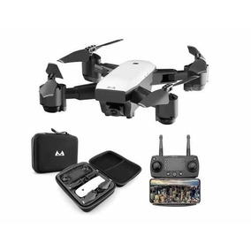 Drone Plegable Mav Air Pro Wifi 360º Hd 1080