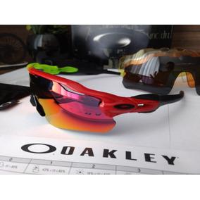 70f7989c3844a Bicicleta Pinelaro 24 De Sol - Óculos De Sol Oakley no Mercado Livre ...