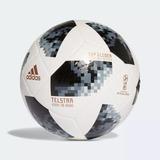 Bola Oficial Campo Fifa - Bolas de Futebol no Mercado Livre Brasil a07bea19babfd
