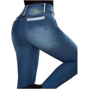 a045c85a95 Pantalon Marca Euphoria Talla 13 Otros Otras Marcas - Pantalones y ...
