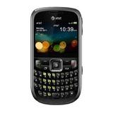 Zte Z431 Desbloqueado Teléfono Gsm Con Pantalla De 2,4 \, C