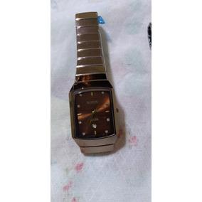 9bacc94cb02 Relógio Rado Cerâmica Unissex - Relógios De Pulso no Mercado Livre ...