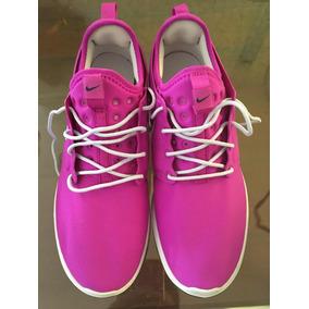 Tênis Nike Roshe Two Flyknit Feminino Original * U S A* N6