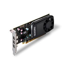 Pny Vcqp400-esppb Tarjeta De Video Quadro Nvidia P400 2gb Gd