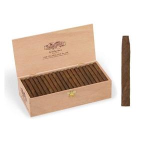 25 Uni De Handelsgold Fumaça Charuto Cubano - Qualidade