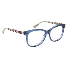 Óculos De Sol Armação Branca Quadrado - Óculos no Mercado Livre Brasil d75b417383