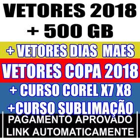 04942fc3ba Vetores Estampas Para Camisetas Da Copa Do Mundo - Programas e ...