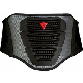 101377ffb8a Dainese Lumbar Fascia Wave 23 Xxlarge Kidney Belt Motocicle