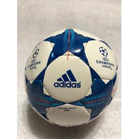 Balones Futbol Talla 1 en Mercado Libre México 6a880729eb349