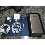 Samsung Galaxy S7 Edge Top Raro (dual Chip) Sm-g935 Fd