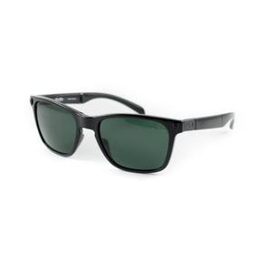 b72f6ed28d615 Oculos Hb Masculino De Sol - Óculos no Mercado Livre Brasil
