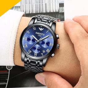 a11ebd46c2f Relogio Fortis Masculino - Relógios De Pulso no Mercado Livre Brasil