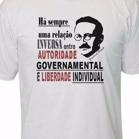 Camisetas Com Frases Engracadas Direito Calçados Roupas E Bolsas