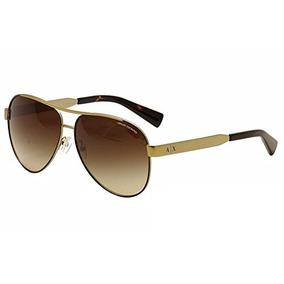 495a6b5b74 Gafas Armani Exchange Para Mujer - Ropa y Accesorios en Mercado ...
